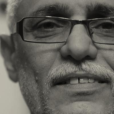 Meta image of Faisal bin Ali Jaber