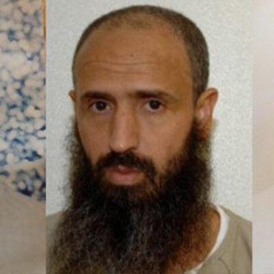 Twitter meta image of Abdul Latif Nasser growing old in three images