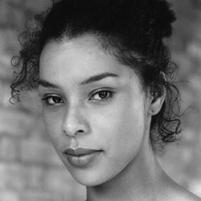 Photo of Sophie Okonedo
