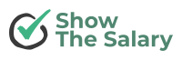 Logo for Show the Salary pledge