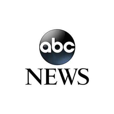 Press logo for ABC News